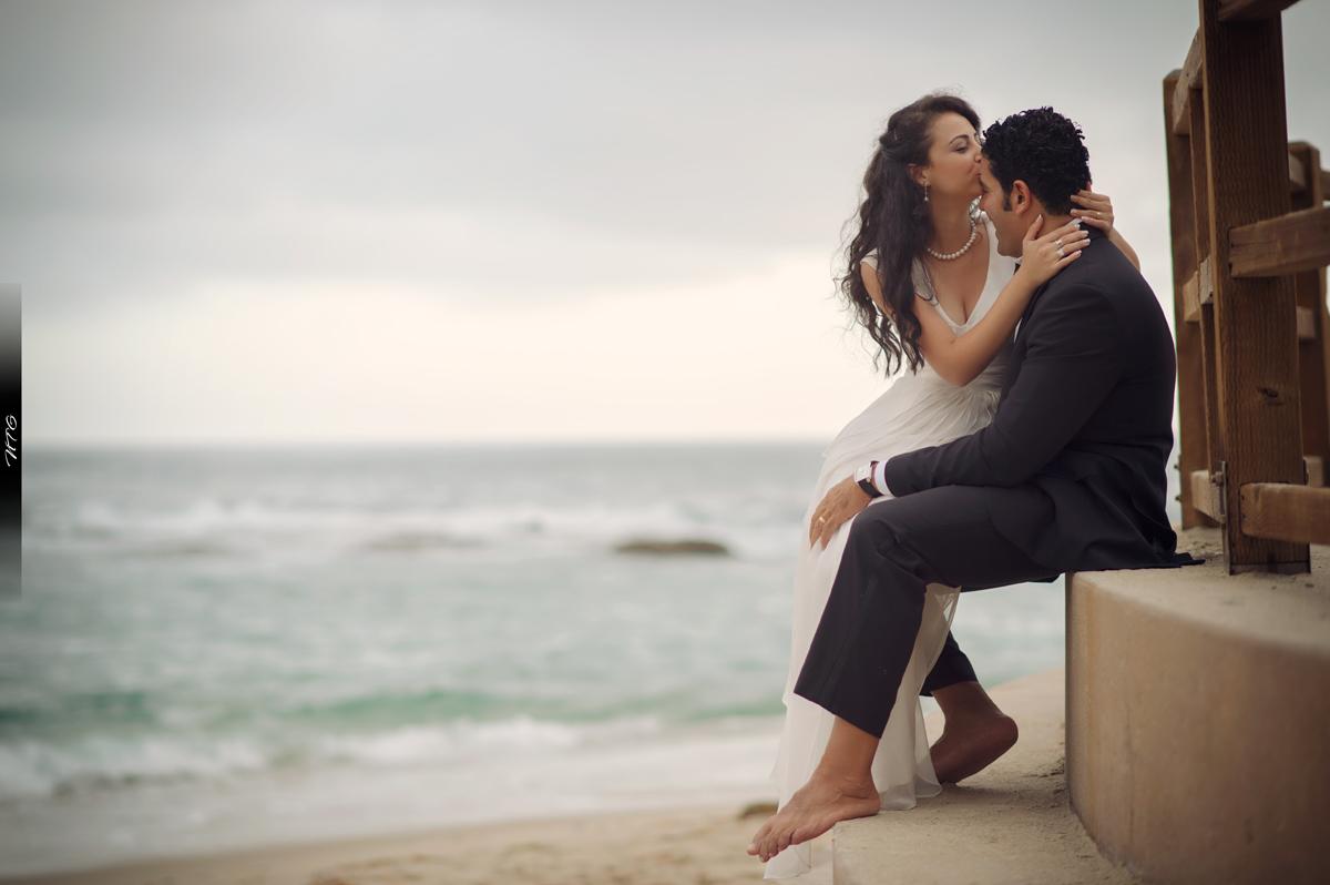 Laguna Wedding