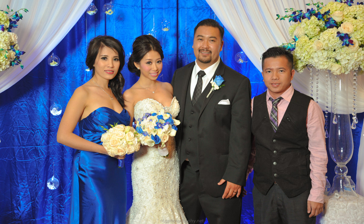 ntgphotography.net_-141