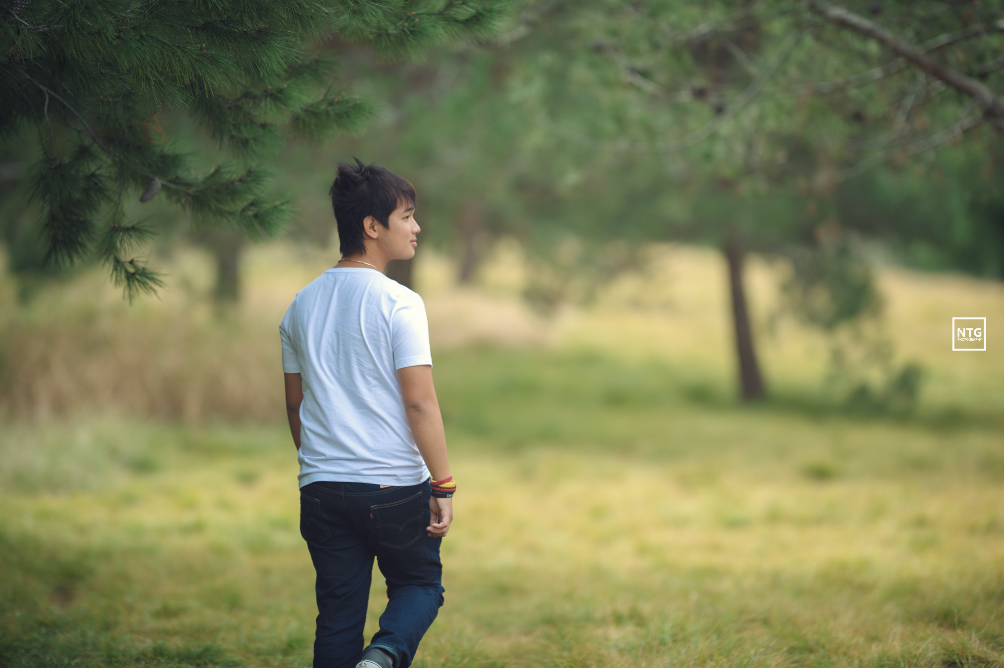 _NTG4613-Edit