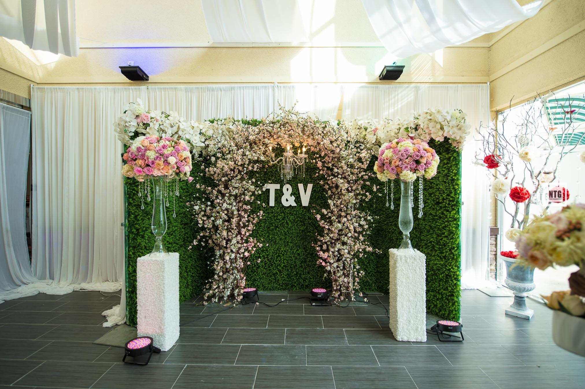NTG-TV-Details-7